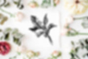 Flatlayblushdriedflowers.jpg