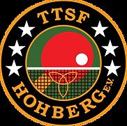 TTSF_Logo_300_x_300.png