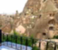 turquistanbul turquia tour capadocia tour turizmo