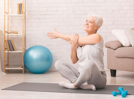 Arthrose_positive-sporty-senior-woman-wa