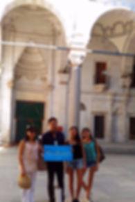 turquia tours, tour turquia, viajes a turquia, estambul