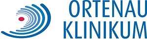 Ortenau Klinikum_Logo_300dpi.tif