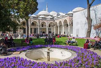 turquistanbul turquia tour estambul turizmo