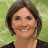 Ulrike Rudolf .jpg