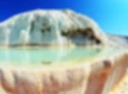 turquistanbul, turquia tour, estambul