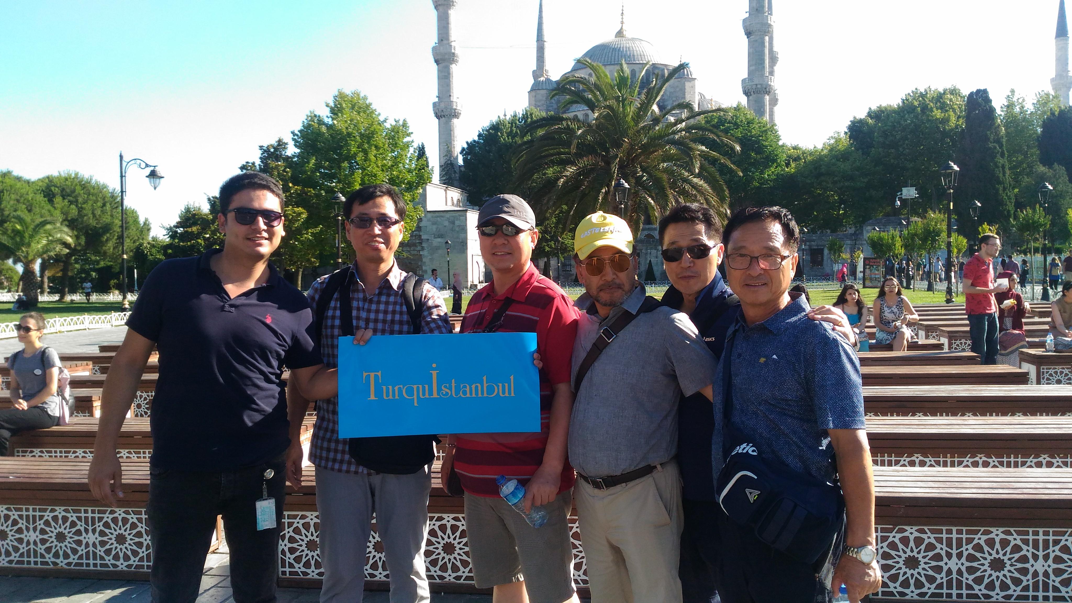 turquistanbul