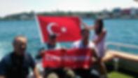 turquistanbul turquia tour turquia turizmo estambul