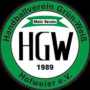 HGW_Logo.png