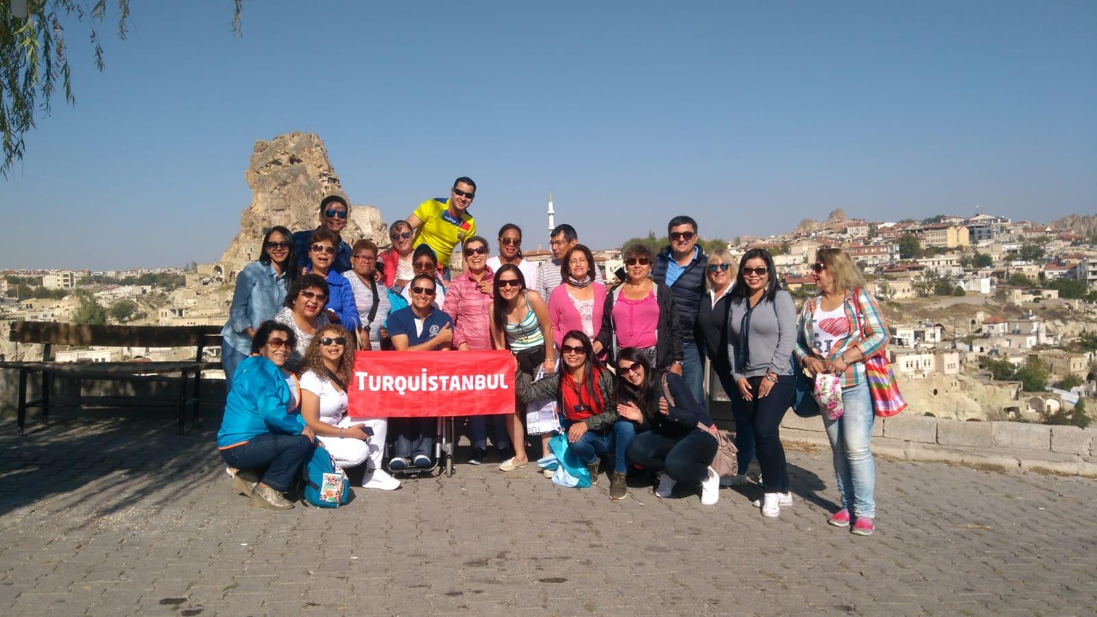 turquistanbul turquia tours