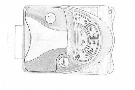 3--Illustration-Drawing-of-Carmtek-RV-Do