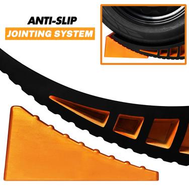 Anti-Slip Jointing - 2000x2000.jpg
