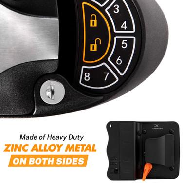 zinc alloy.jpg