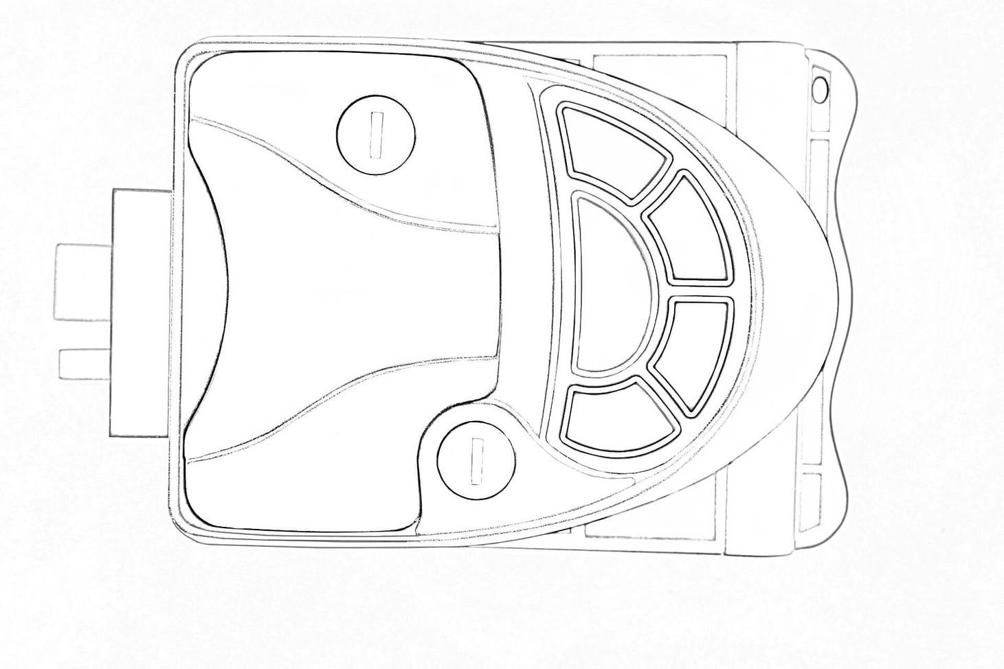 2--Illustration-Drawing-of-Carmtek-RV-Do