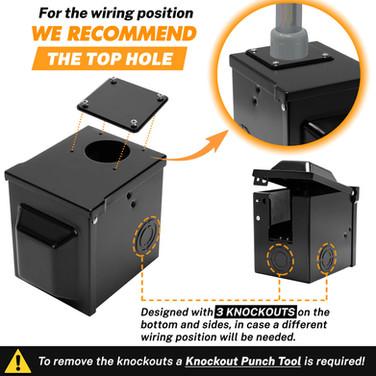 Top Hole.jpg