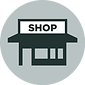 125-1256628_shopping-transparent-retail-