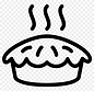327-3270429_bakery-icon-white.png