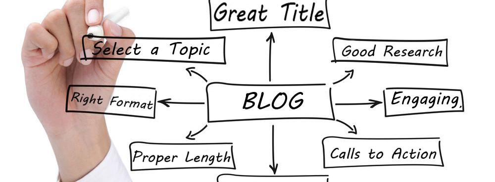 blog_behind_blog.jpg