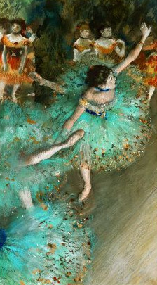degas geen dancer circa1880_edited.jpg