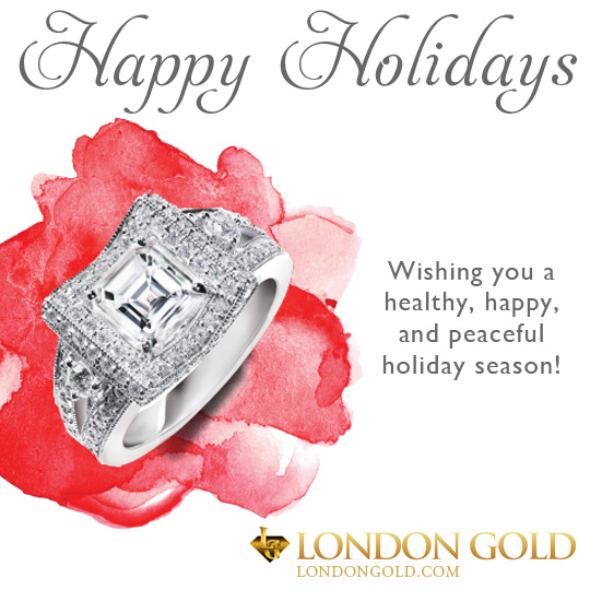 happy holiday -lg.jpg