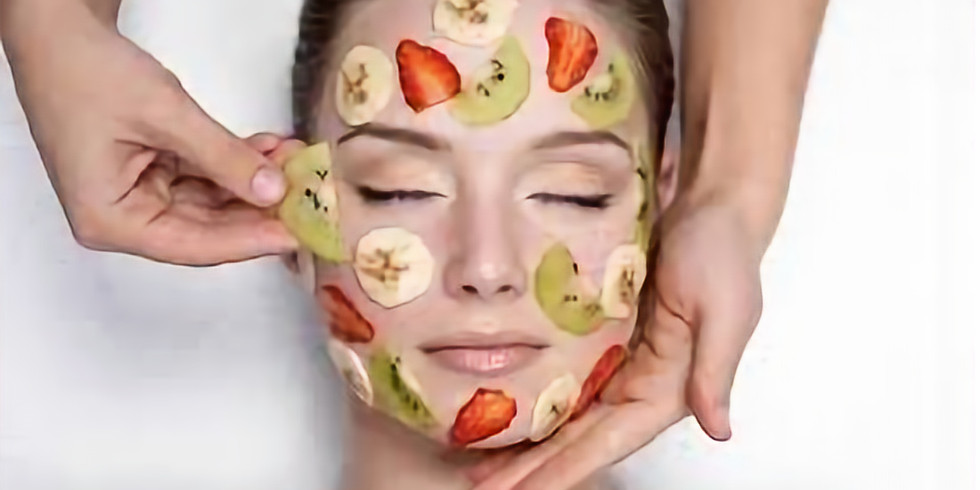 Beautiful Skin Tips: nutrition strategies you can apply today