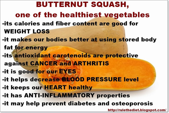 How to prep butternut squash