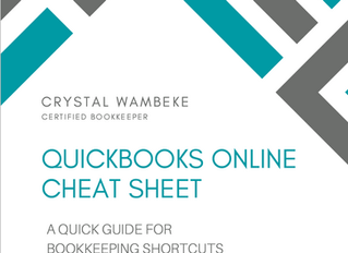 5 Cleverly Hidden Features of Quickbooks Online