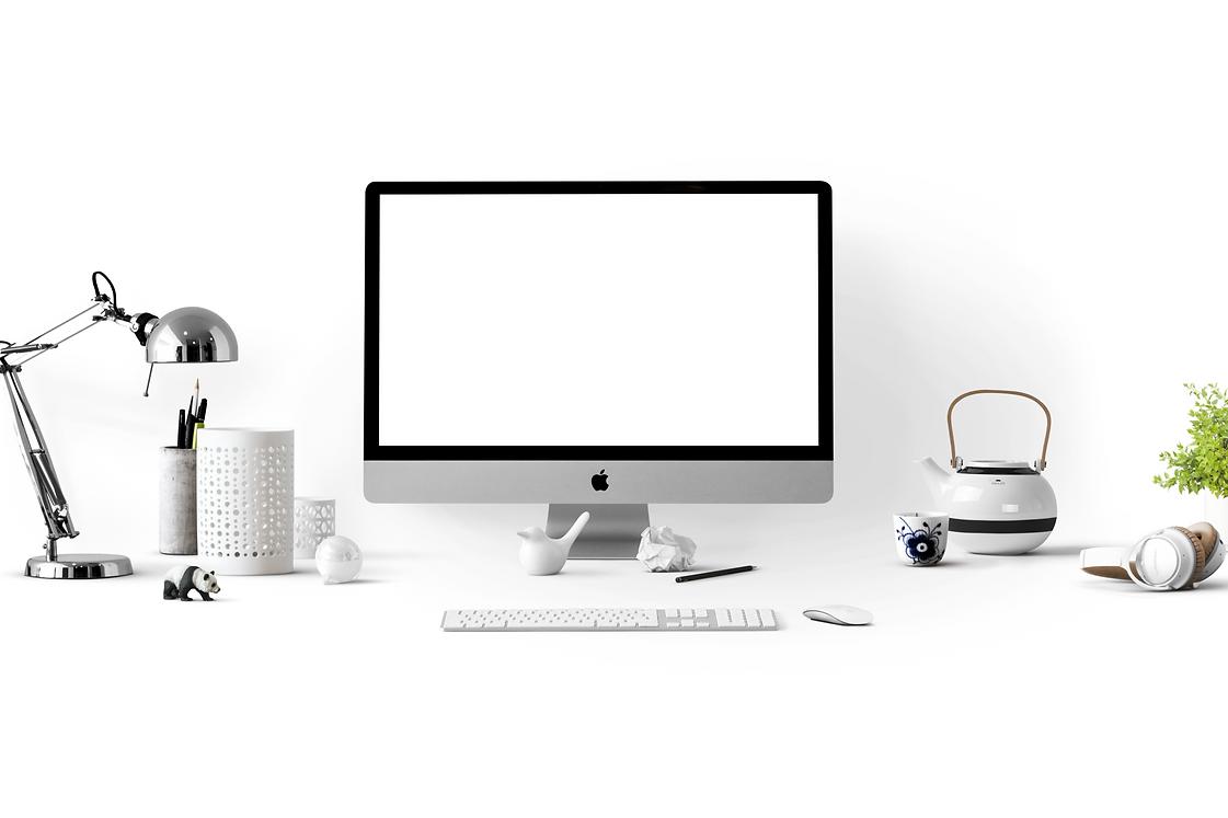 White mac desk.png