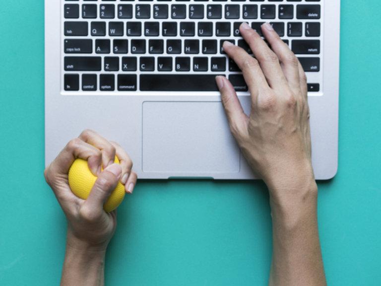 laptop stress ball.jpg