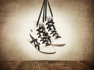 wrestling shoes.jpg
