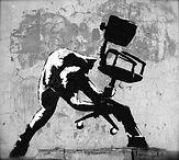 Banksy Clash Bash