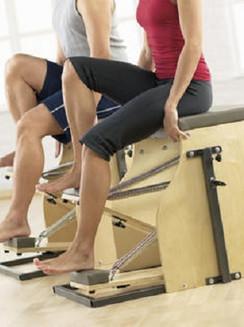 stability chair 2.jpg