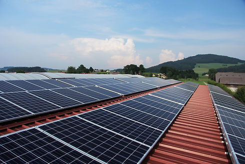 sky-sun-technology-sunlight-energy-solar