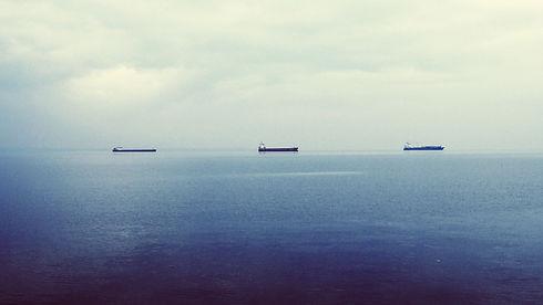 sea-coast-water-ocean-horizon-cloud-1338