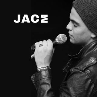 Jace Carrillo