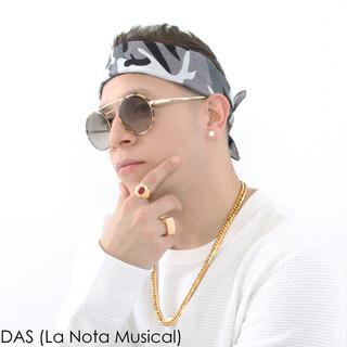 DAS (La Nota Musical)
