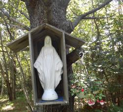 Mary at San Damiano_edited_edited
