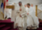 Fr Nathaniel Ordination 2019-43.jpg