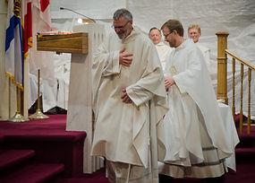 Fr Nathaniel Ordination 2019-43.jpg