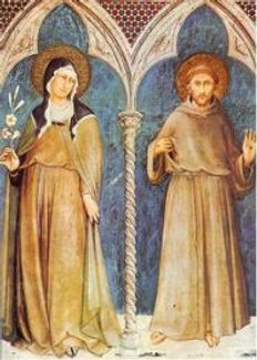 Francis & Clare.jpg
