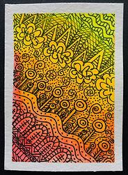 Sunset_Tapestry.jpg