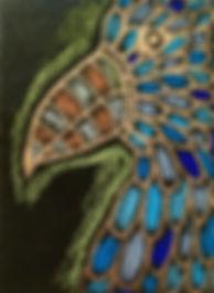 Blue_Bird_edited.jpg