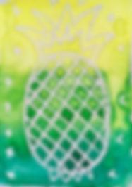 Funky_Pineapple_edited.jpg