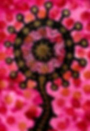 Pink_Flower_edited.jpg