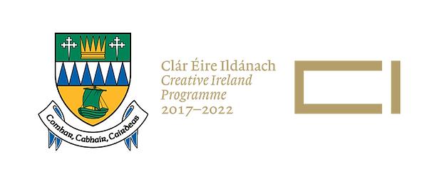 Creative-Ireland-Kerry-Large.png