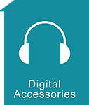 digital accessories-01.png