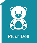 plush doll-01.png