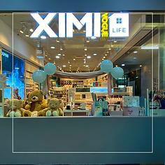 Ximivogue Manggis Mall.png