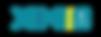 XIMIVOGUE LOGO-01.png