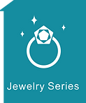 jewelry series-01.png
