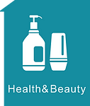 health & beauty-01.png